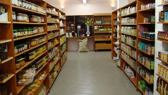 boutique en ligne bio